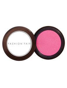 Fashion Fair FF-Divine Face Blush