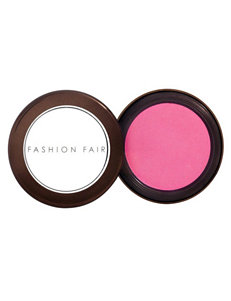 Fashion Fair FF-Divine Face Blush
