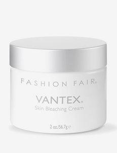Fashion Fair VANTEX® Skin Bleaching Cream
