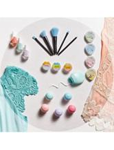 Essie Nail Color – Go Ginza
