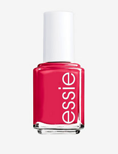 Essie Nail Color – She's Pampered