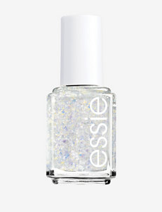 Essie Nail Color – Sparkle On Top