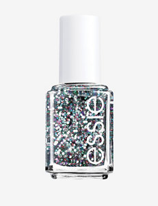 Essie Nail Color – Jazzy Jubilant
