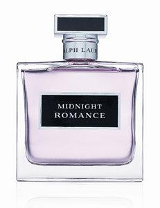 Ralph Lauren Midnight Romance Eau de Parfum for Women