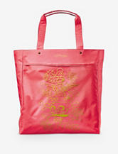 Ed Hardy for Women Gift with Purchase