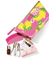 Estée Lauder 7-pc. Gift with Purchase