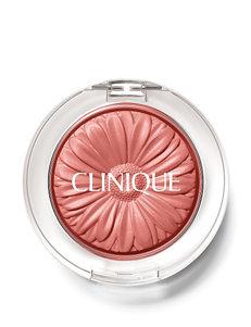 Clinique CL - Ginger Face Blush