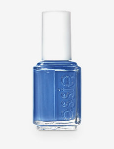Essie Nail Color – Hide & Go Chic