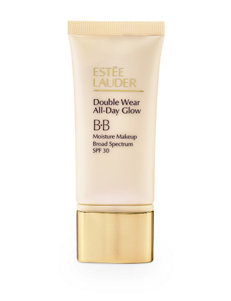 Estée Lauder Double Wear All-Day Glow BB Moisture Makeup