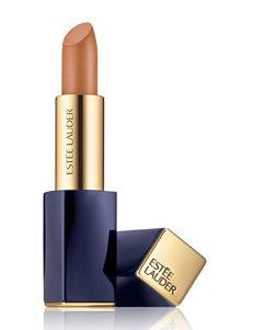Estee Lauder EL- Vain Vanilla Lips Lipstick