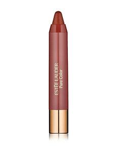 Estée Lauder Pure Color Lip Shine