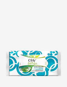 Olay  Cleansers Primers & Removers