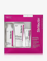 StriVectin-SD Age Fighting Trio Kit