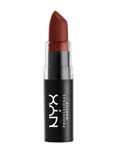 NYX Crazed Lips Lipstick