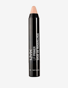 NYX Professional Makeup NYX - Nude