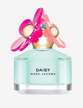 NEW! Marc Jacobs Daisy Delight Eau de Toilette for Women