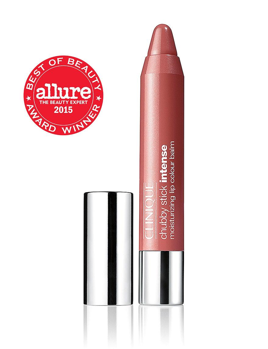 Clinique CL - Grandest Guava Lips Lipstick