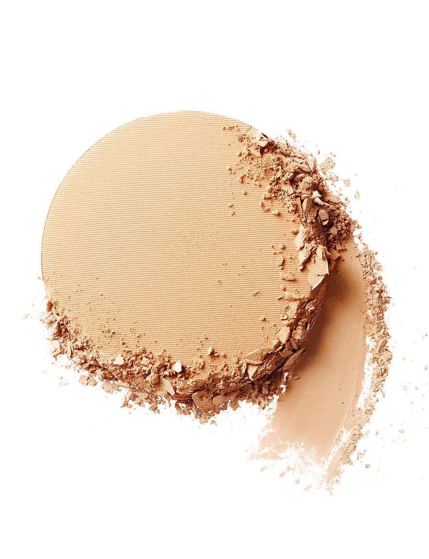 Elizabeth Arden EA -Deep Face Powder