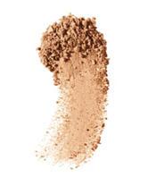 Elizabeth Arden Pure Finish Mineral Powder Foundation Broad Spectrum Sunscreen SPF 20