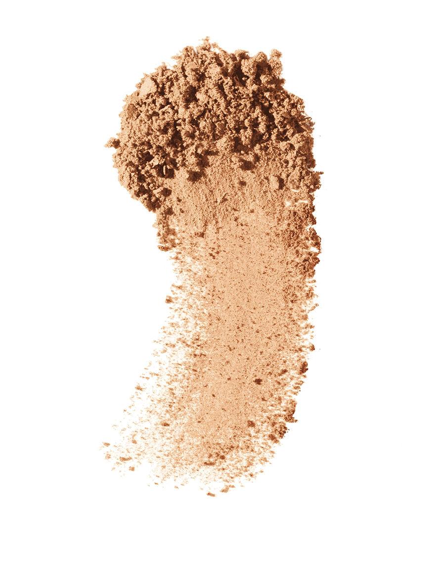 Elizabeth Arden Pure Finish 4 Face Foundation Powder