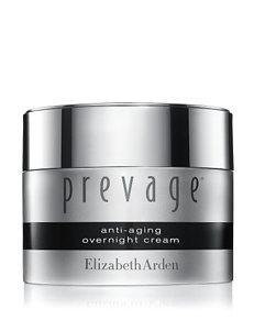Elizabeth Arden Prevage Anti-Aging Overnight Cream