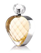 Elizabeth Arden Untold Eau de Parfum for Women