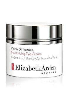 Elizabeth Arden Visible Difference Moisturizing Eye Cream