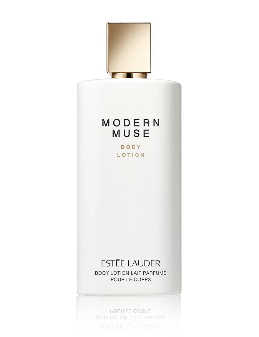 Estee Lauder  Body Cream & Lotions