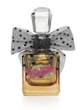 Juicy Couture Viva Gold Couture Eau de Parfum for Women
