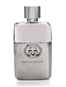 Gucci Guilty Eau de Toilette for Men