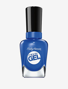 Sally Hansen Miracle Gel™ Nail Color