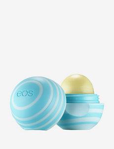EOS Vanilla Mint Lips Lip Balm