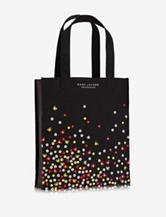 Marc Jacobs for Her Gift with Purchase