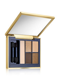 Estée Lauder Pure Color Envy 5-Color Eye Shadow Palette
