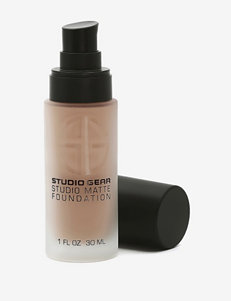 Studio Gear Studio Matte Foundation