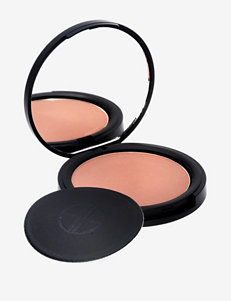 Studio Gear  Face Bronzer