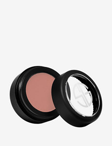 Studio Gear Satin Eye Shadow