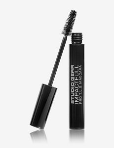 Studio Gear  Eyes Mascara