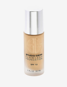Studio Gear Flawless Foundation