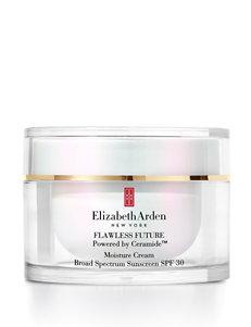 Elizabeth Arden  Moisturizers Sun Care & Sunscreen