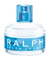 Ralph by Ralph Lauren Eau de Toilette