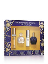 Elizabeth Taylor 4-pc. Collection for Women (A $49 Value)