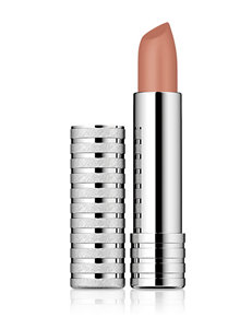 Clinique CL - Suede Lips Lipstick
