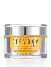 Elizabeth Arden PREVAGE® Anti-aging Neck and Décolleté Firm & Repair Cream