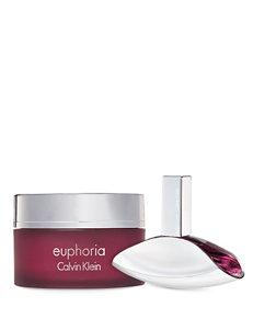 Calvin Klein Euphoria 2-pc. Set for Women
