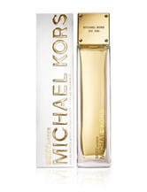 Michael Kors Sexy Amber Eau de Parfum for Women