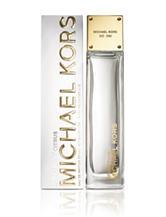 Michael Kors Sporty Citrus Eau de Parfum for Women