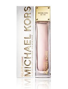 Michael Kors Glam Jasmine Eau de Parfum for Women