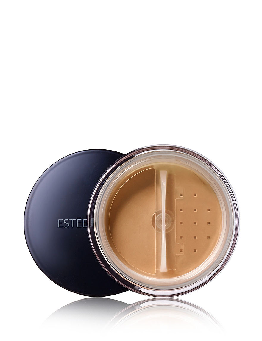 Estee Lauder Medium Face Powder