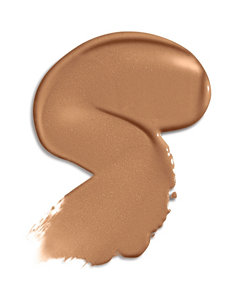 Elizabeth Arden Caramel Face Foundation